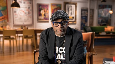 spike-lee-shares-important-tips-for-directing-actors