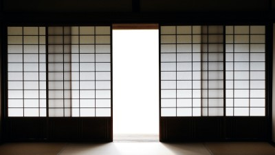 shoji-screens-and-doors