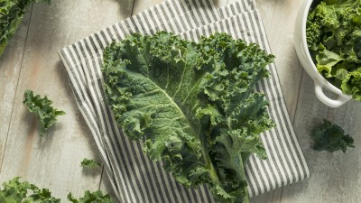 three-easy-ways-to-cook-with-kale