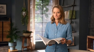 jodie-foster-breaks-down-the-acting-process