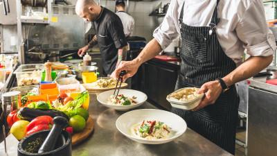 how-to-start-a-restaurant