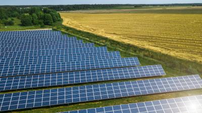 solar-energy-explained