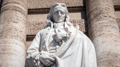 giambattista-vico-life-and-philosophy