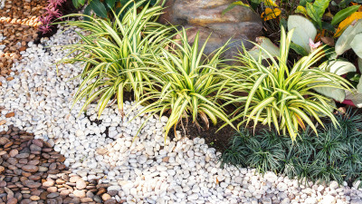 rock-garden-ideas-and-design-guide