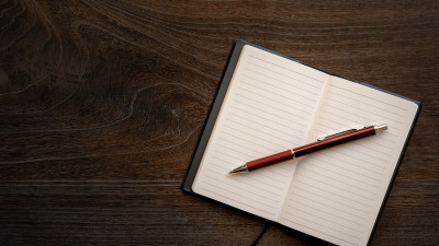 how-to-write-and-publish-your-own-poetry-book