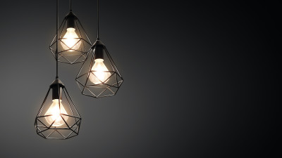 types-of-lamps