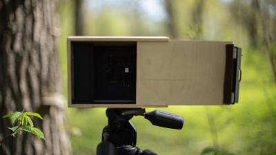 how-to-make-a-pinhole-camera