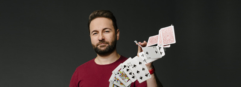 Value Bets: Daniel Negreanu Explains Value Betting (with Video)