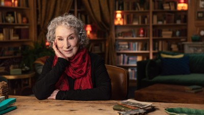 margaret-atwood-quotes
