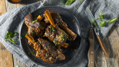 how-to-braise-lamb-shank