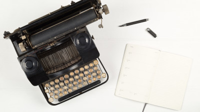 how-to-complete-a-30-day-writing-challenge