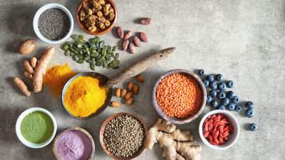 superfoods-explained