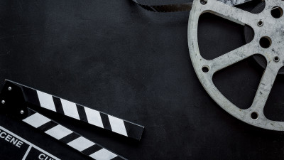 what-is-the-difference-between-a-producer-and-director