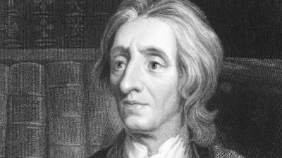 john-locke-beliefs-and-philosophy