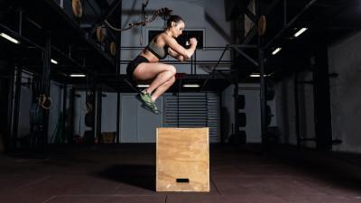 plyometric-exercises