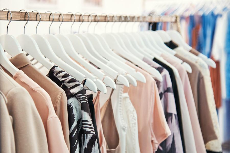 Shift Dress Guide: Explore the Shift Dress Silhouette - 2021 - MasterClass