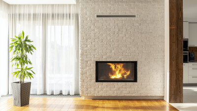 types-of-fireplaces
