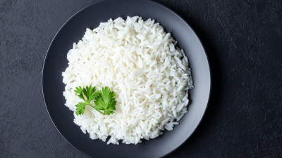 steamed-rice-recipe
