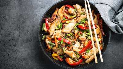 how-to-make-a-perfect-stir-fry