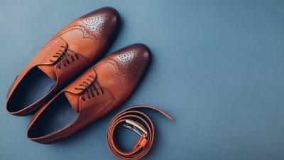 oxford-shoe-guide