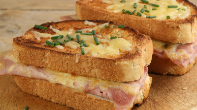 how-to-make-croque-monsieur