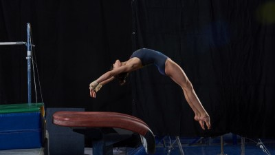 how-to-do-gymnastics-vault-moves