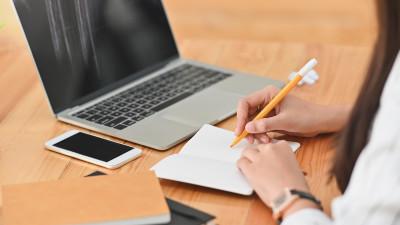 how-to-fix-dangling-modifiers-in-writing