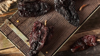 guide-to-chipotle-peppers