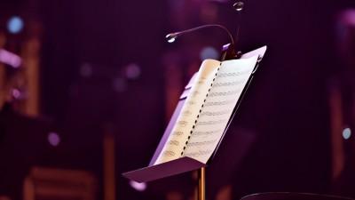 learn-the-harmonic-minor-scale