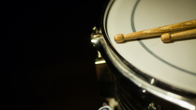 the-moeller-method-for-playing-the-drums