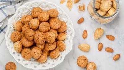 amaretti-cookie-recipe