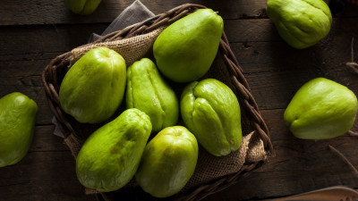 how-to-cook-with-chayote-squash