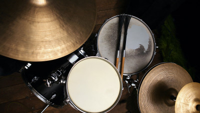 guide-to-drums