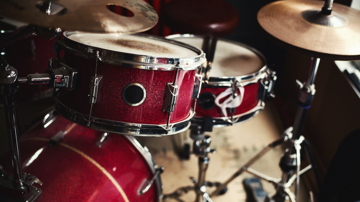 Guide to Tom-Tom Drums: 4 Types of Tom-Toms - 2020 - MasterClass