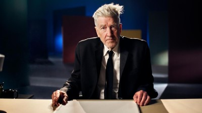 director-david-lynch-shares-tips-for-casting-a-film