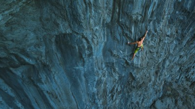 rock-climbing-photography-tips