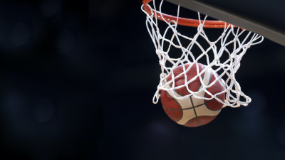 who-invented-basketball-explained