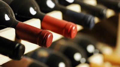 italian-wine-guide