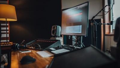 how-to-set-up-a-home-recording-studio
