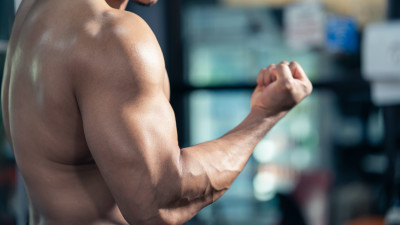 hypertrophy-training