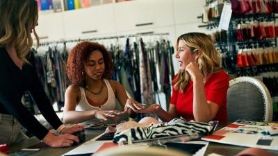 sara-blakelys-tips-for-brainstorming-business-ideas