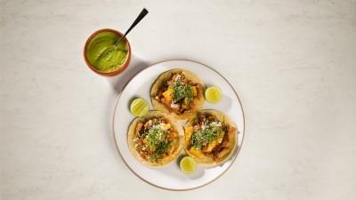 chef-gabriela-camaras-tacos-al-pastor-recipe