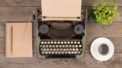 how-to-write-an-adventure-story