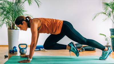 mountain-climber-exercise