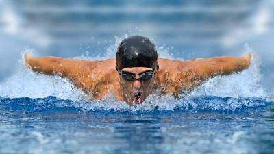 swimming-strokes