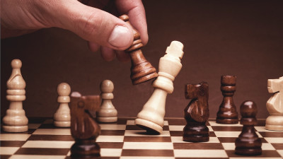 chess-checkmate-explained