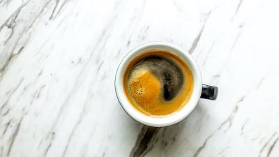 long-black-coffee-recipe