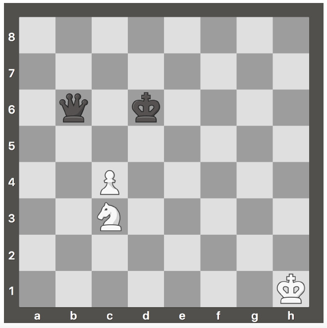 graphic of chess set up 1