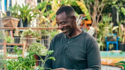 ron-finleys-community-gardening-activism