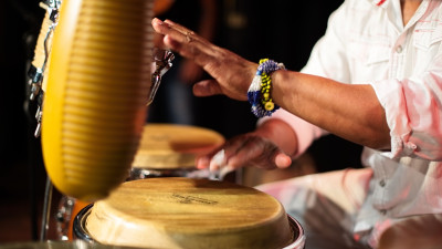 guide-to-salsa-music
